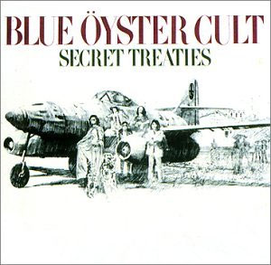 blue_oyster_cult_secret_treaties_medium.
