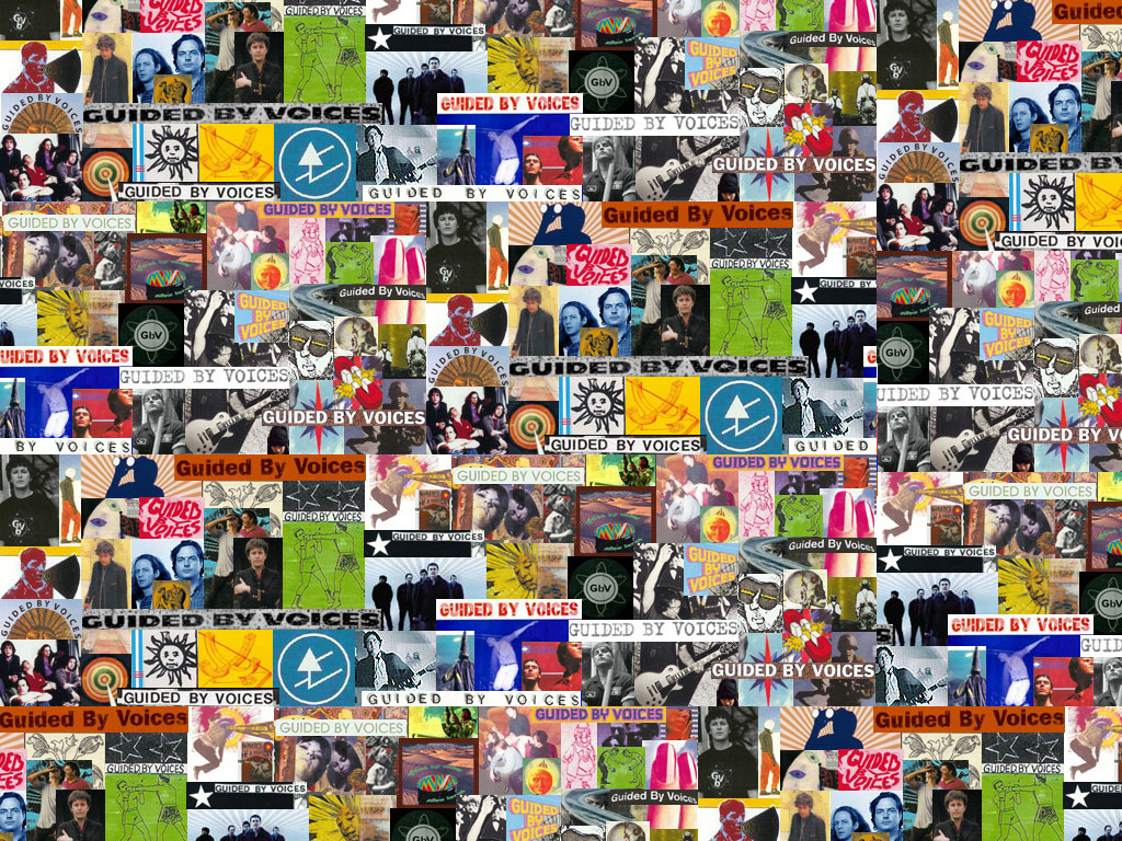 Gbvdb Collage 1024 X 768 386k View